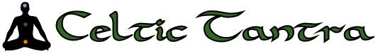Celtic Tantra